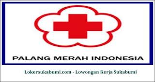 Lowongan Kerja Palang Merah Indonesia (PMI) Sukabumi