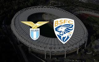«Лацио» — «Брешия»: прогноз на матч, где будет трансляция смотреть онлайн в 20:30 МСК. 29.07.2020г.