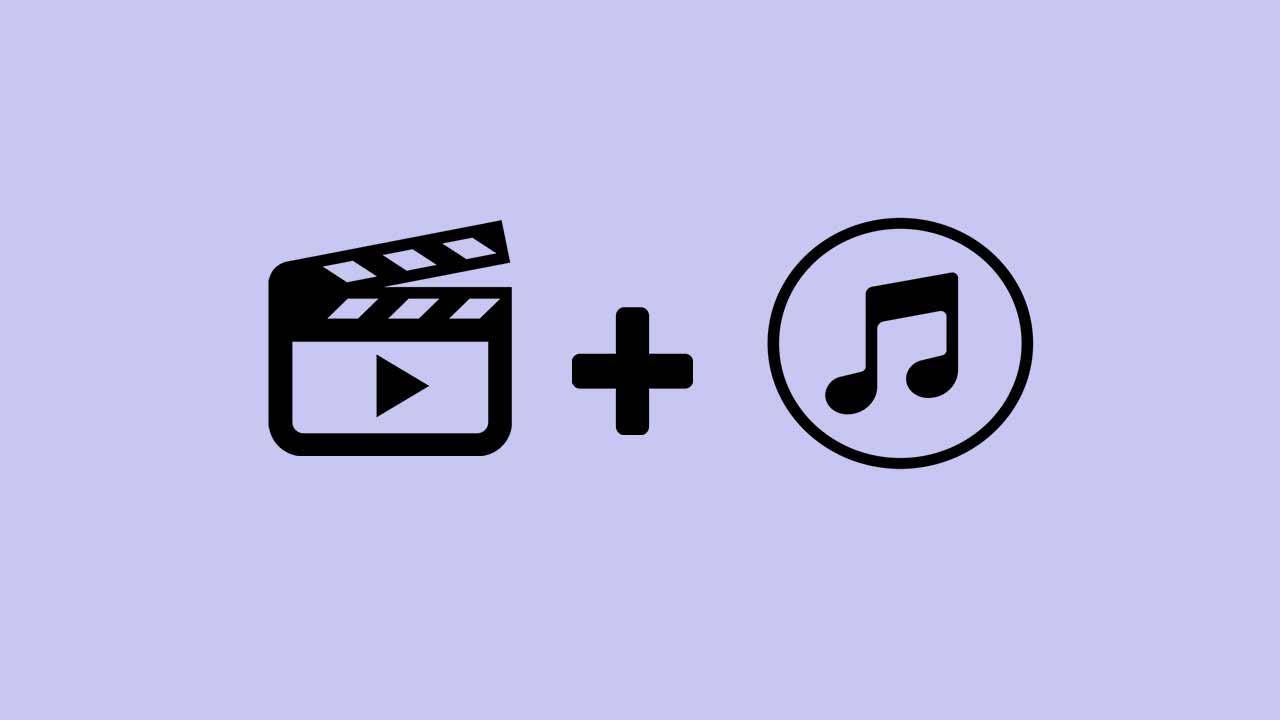 Cara Menambahkan Lagu dan Suara di Corel Video Studio