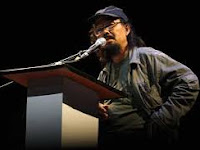 Sejarah Musikalisasi Puisi di Indonesia