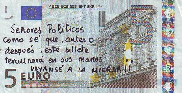 politica, inem, catastro, fogasa, despidos, salarios de tramitación, blog diario, solo yo, ladrones, corruptos,