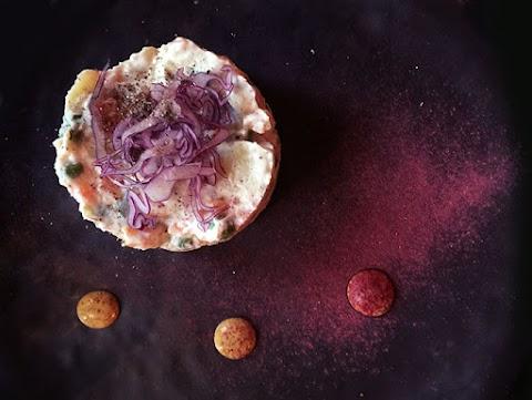 Visitare Alba tra cucina vegana e architettura