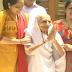 Election Results: रुझान में भारी बढ़त से BJP में खुशी, PM मोदी की मां हीराबेन ने दी बधाई