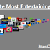 Guide to Activate Most Entertaining Roku Channels