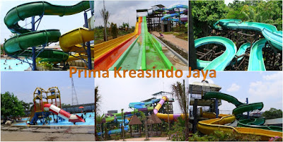 seluncuran waterboom murah
