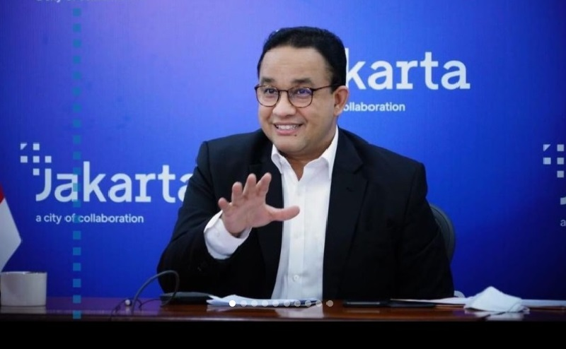 Indonesia has a smart president