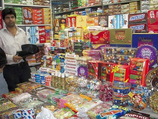 Wholesale Items Flea Markets