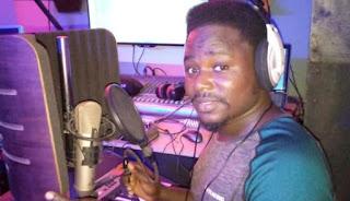 Music Mp3 : Sabuwar wakar Yusuf Sk Gwaranyo -Sokoto Birnin Shehu