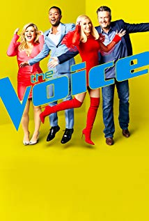 The Voice Download Kickass Torrent