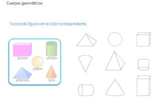 http://ceiploreto.es/sugerencias/cp.juan.de.la.cosa/matespdi/01/12/05/011205.swf