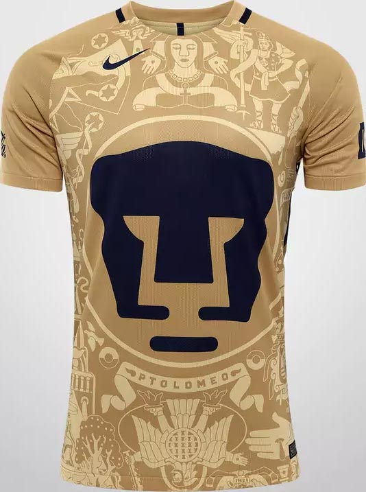 f2c82145d What has been your favorite Liga MX kit over the years    LigaMX