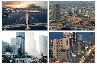top-10-largest-cities-in-africa