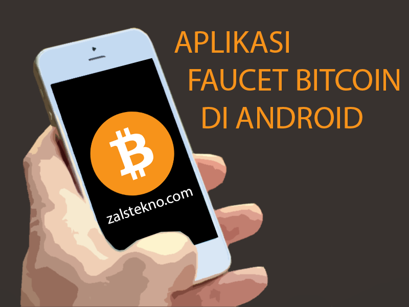 android bitcoin)