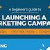 digital advertising क्या है और इसे कैसे करे [infographic]