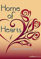 https://www.amazon.de/Home-Hearts-1-Charlene-Vienne-ebook/dp/B06XRG2419