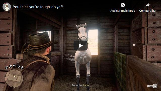 https://www.ahnegao.com.br/2019/11/o-cara-que-socou-um-cavalo-no-joguinho-e-quase-morreu-na-vida-real.html