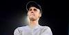 Despacito Lyrics In English -Justin Bieber- Despacito Full Song
