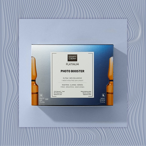 platinum-photo-booster
