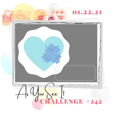 true love for as you see it challenges 2