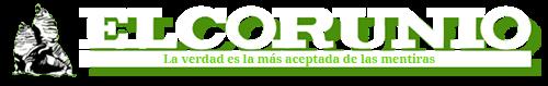 DiarioElCorunio, información al día