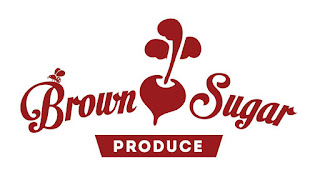 https://brownsugarproduce.wordpress.com/