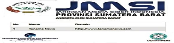 .com/media/