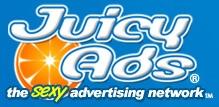 Logo JuicyAds