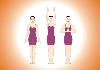 ताड़ासन बढ़ायें लम्बाई, Tadsana Gain Children Height in Hindi, Tadasana lambai badhaye, लम्बाई बढ़ाने का अचूक योगासन, Tadasana Yoga Se Height Kaise Badhaye, tadasana exercise