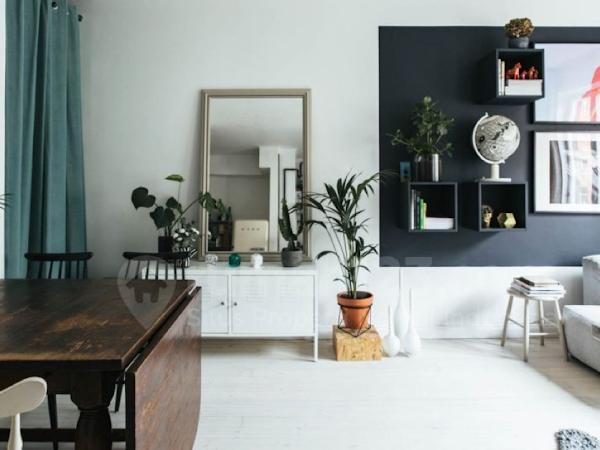 Ini Dia 6 Desain Rak Rumah Stylish dan Estetik!