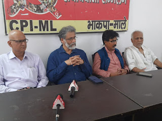 cpi-ml-historical-assembly-march