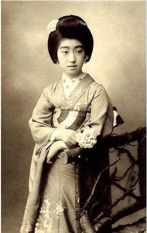 Cantiknya Wanita-Wanita Primadona Dari masa lalu ini.