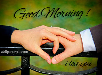 i love you good morning photo for whatsapp good morning images download good morning image 2022 good morning images with positive words good morning images with quotes english  good morning wallpaper  good morning images hd good morning images hindi good morning images free download  good morning images love good morning wallpaper, good morning pics, good morning pictures hd lovely good morning images