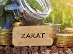 Hukum dan Ketentuan Membayar Zakat Fitrah di Bulan Ramadan