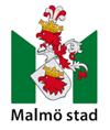 http://malmo.se/stadsbibliotek