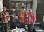 Cari Solusi Kemitraan Tembakau, Pemkab Pamekasan Studi Banding ke Lombok Timur