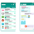 Cara Dapatkan Nomor Luar Negeri Untuk Aktivasi Whatsapp Indonesia