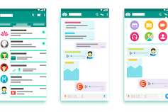 Cara Dapat Nomor Luar Negeri Untuk Aktivasi Whatsapp Indonesia