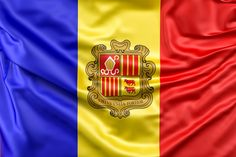 Andorra%2BIndependence%2BDay%2B%2B%252834%2529