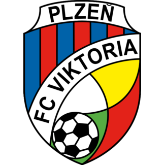 2020 2021 Recent Complete List of Viktoria Plzeň Roster 2018-2019 Players Name Jersey Shirt Numbers Squad - Position