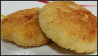 http://directoalamesa.blogspot.com.es/2015/11/nuggets-de-merluza.html