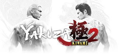 Yakuza Kiwami 2 Cerinte de sistem
