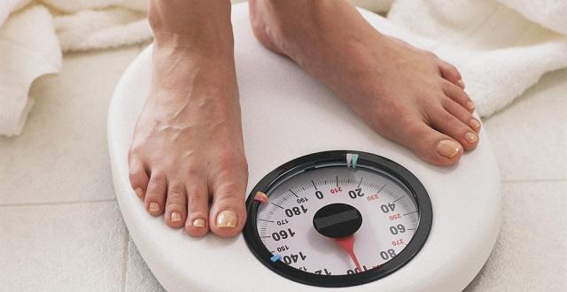 رجيم سريع جدا في ثلاثة أيام  ينقص وزنك 5 كيلو