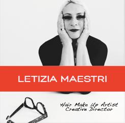 HQ minibrosse_viso_letiziamaestri_blog