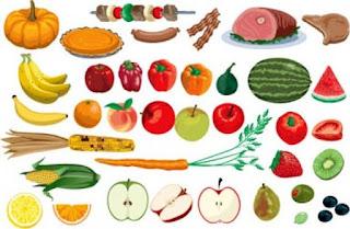 Sebze Meyve Fotoğraflar Resimler Ve Görseller Meyve Ve Sebzeler Fotoğraflar Resimleri Ücretsiz Sebze Meyve ve Sebze Görseli Gıda Görseli Meyve Sebze Boyama Meyve Nasıl Çizilir Müthiş Sebze ve Meyve Resimleri Koleksiyonu Meyve Ve Sebze Resimleri Konu için Mutfakta Meyve Resimleri En Güzel Resimler Fotoğraflar Sebze ve Meyvelerin Toptan ve Perakende    Png Meyve Resimleri, Karışık Meyve Kokteylleri, Enfes Meyve Png Resimleri Meyve Ve Sebzeler Fotoğraflar, Resimler Ve Görseller Meyve Ve Sebzeler Vektörler, Grafikleri Ve Çizim Ücretsiz Meyve Ve Sebze ve Gıda Görseli Ücretsiz Sebze Meyve ve Sebze Görseli Meyve Sebze Resimleri Promosyon Sebze Meyve Süsle Süpermarket Sebze ve Meyvelerin Toptan ve Perakende