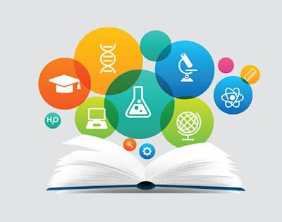 Pendekatan yang Digunakan Dalam Metode Penelitian