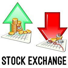 The Main Benefits of listing Your Company on Stock Exchange