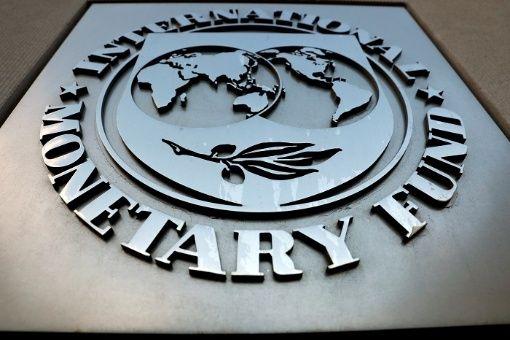 """FMI evaluará otra forma de """"apoyo financiero"""" a Ecuador"""