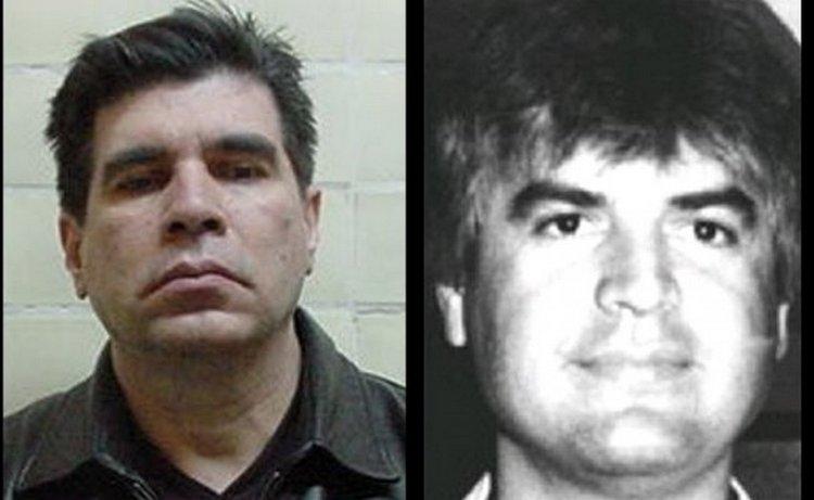 Cuando el gobierno y el titular de la PGR no quiso capturar a Ramón y Benjamín Arellano Félix líderes del Cártel de Tijuana
