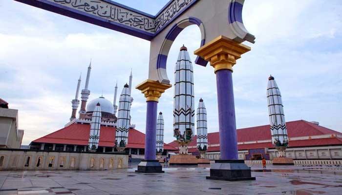 Bagaimana Islam Memandang Wisata dan Pariwisata