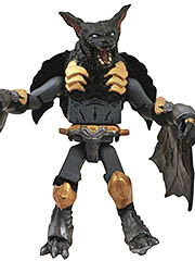 https://awesometoyblog.com/2018/09/16/diamond-select-toys-return-to-new-york-comic-con-with-new-battle-beast-minimate/